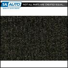 for 1990-96 Nissan 300ZX Cutpile 897-Charcoal Cargo Area Carpet
