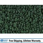 for 69-75 Chevrolet Corvette Cargo Area Carpet 08 Dark Green