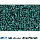 for 1970-72 GMC Jimmy Full Size 80/20 Loop 05-Aqua Cargo Area Carpet Molded