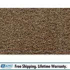 for 1991-94 Olds Bravada 4 Door Cutpile 9205-Cognac Cargo Area Carpet Molded