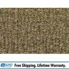 for 00-06 GMC Yukon Cargo Area Carpet 9777 Medium Beige