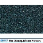 for 1987-95 Chrysler Town & Country Cutpile 819-Dark Blue Cargo Area Carpet