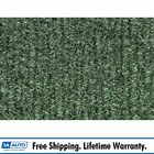 for 1974-75 Buick Century 4 Door Cutpile 4880-Sage Green Complete Carpet Molded