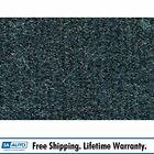 for 1982-83 Pontiac J2000 4 Door Cutpile 839-Federal Blue Complete Carpet Molded
