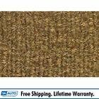 for 1974-76 Cadillac Calais 4 Door Cutpile 830-Buckskin Complete Carpet Molded