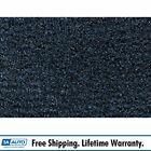 for 1980-84 Buick Skylark 2 Door Cutpile 7625-Blue Complete Carpet Molded