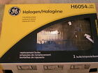 WAGNER HALOGEN SEAL-BEAM HEADLAMP #H6054 - HIGH/LOW BEAM -  NEW IN BOX