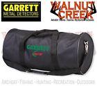 Garrett ACE Sport Tote Bag 1651500