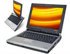 Toshiba Portege M780 Intel Core i5-560M 2.66GHz 250GB HDD 4GB RAM Win7 HP