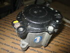 Rare Vintage Original Reb.GM#78001149 A.I.R.Emission Pump 69-74 Corvette C3 454