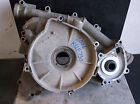 2006 KVF750 Kawasaki 06 Brute Force 750  stator cover