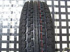 """2 NEW TRL. TIRES 205 75 15 GOLDWAY RADIAL TRAILER ST205/75R15"""" 8 PLY TUBELESS."""