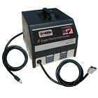 Eagle Performance Series Portable 36V 20A Battery Charger I3620