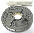 New 580471 Ignition Armature Mag Plate Johnson Evinrude 1964 - 1973 ALL  9.5 HP