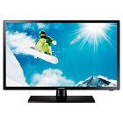 "NEW Samsung 32"" 720p LED LCD TV (HG32NB670BFXZA)"