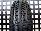 """2 NEW TRAILER TIRES 205 75 14 GOLDWAY RADIAL ST205/75R14"""" 8 PLY SOLD IN PAIRS"""