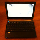 "Gateway LT2802U 10.1"" (250 GB, Intel Atom, 1.66 GHz, 1 GB) Notebook"