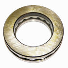 HISPANO SUIZA J12 DIFFERENTIAL THRUST BEARING