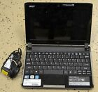 ACER ASPIRE ONE WINDOWS 7 LAPTOP