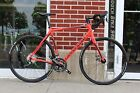2016 SYNAPSE DISC TIAGRA 6 Road Bike 56cm
