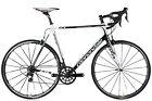 2014 Cannondale SuperSix Evo Hi Mod 1 Road Bike 60cm LARGE Shimano Dura Ace