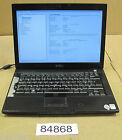 """Dell Latitude E6400 14"""" Wide XGA Laptop, Core 2 Duo 2.26GHz, 1Gb Ram, 160Gb HDD"""