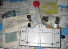 Evinrude Johnson OMC remote control kit,0173286/381371 (W)