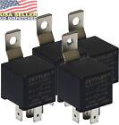 (4 PCS) American Zettler AZ973-1C-24DC1 Electromechanical Automotive 24 V Relay