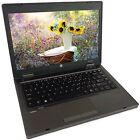 "HP ProBook 6470B 14"" Laptop Core i5-3230M 2.6GHz - 4GB - 320GB w/ Win 10 Pro"