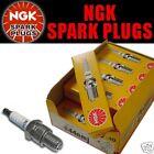 NEW NGK SPARK PLUG Sparkplug BKR7E BKR7-E Stock No 6097