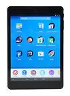 RealPad MX7BX2 16GB Sliver Tablet