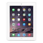 Apple iPad 2 1.0GHz 512MB RAM 16GB Storage 9.7in MC979LL/A - White
