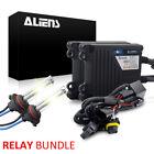 9003/9004/9005/9006//9007/9008/5202 HID Xenon Headlight Kit /H1/H3/H4/H7/H11/H13