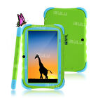 "IRULU 7"" BabyPad 8GB Quad Core Android4.4 Children Tablet PC Kids' Learning Gift"