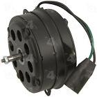 Engine Cooling Fan Motor 4 Seasons 75704