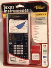 Texas Instruments TI-nspire CX Graphing Calculator Software USB Cable Math