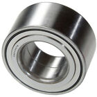 Wheel Bearing Front/Rear NATIONAL 510050