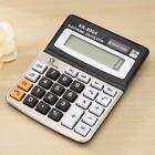 Hot Office Supplies Calculator New Accounting Business Easy To Use