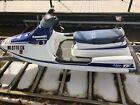 "1990 Kawasaki TS260 9'2"" Jet Ski - Missouri"