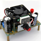 LM338K 3A Step Down Power Supply Module DIY Kits Components Output 1.2-30V