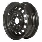 Replacement Steel Wheel for 1992-1995 Pickup STL69321U45
