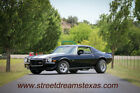 RS Z/28 Camaro Numbers matching LT-1, Turbo 400, vintage ac, alum 1972 Chevrolet RS Z/28 Camaro Numbers matching LT-1, Turbo 400, vintage ac, alum