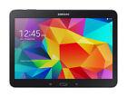 """Samsung Galaxy Tab 4 SM-T537A 16GB, Wi-Fi + 4G (AT&T) Tablet 10.1"""""""