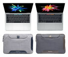 """Apple 13"""" MacBook Pro Retina Touch Bar 256GB SSD w/ Sleeve -Space Gray or Silver"""