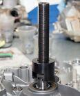 Motion Pro Crank Shaft Puller 08-0631
