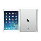 Apple iPad Air MD789LL/A (32GB, Wi-Fi, White with Silver)