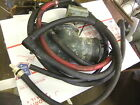 1996 Yamaha Wave Raider Water Outlet  Housing and hoses