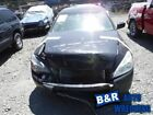 Driver Left Front Spindle/Knuckle Fits 04-08 TSX 10945460