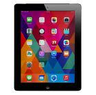 Apple iPad 64GB WiFi+3G Verizon 2nd Gen 9.7 LCD Touch Screen Tablet PC MC764LL/A