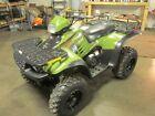 1998 POLARIS SPORTSMAN 335 4X4 ALL PURPOSE ATV IN MINT SHAPE GOOD TIRES ready